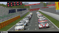 rFactor enduracers imagenes porche 21