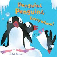 http://www.barnesandnoble.com/w/penguins-penguins-everywhere-bob-barner/1007836416?ean=9781452104072