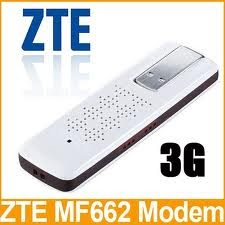 can buy zte firmware update can