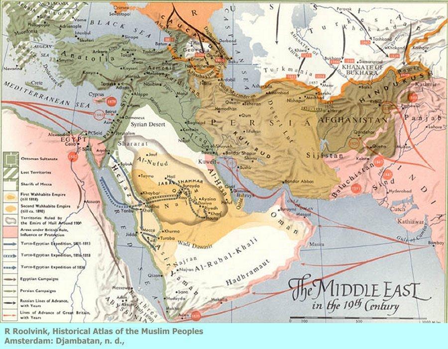 الحمدي نيوز حدود اليمن الحقيقية