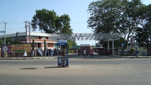 boko haram attack maryam babangida college