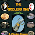 The Godless One - Free Kindle Fiction