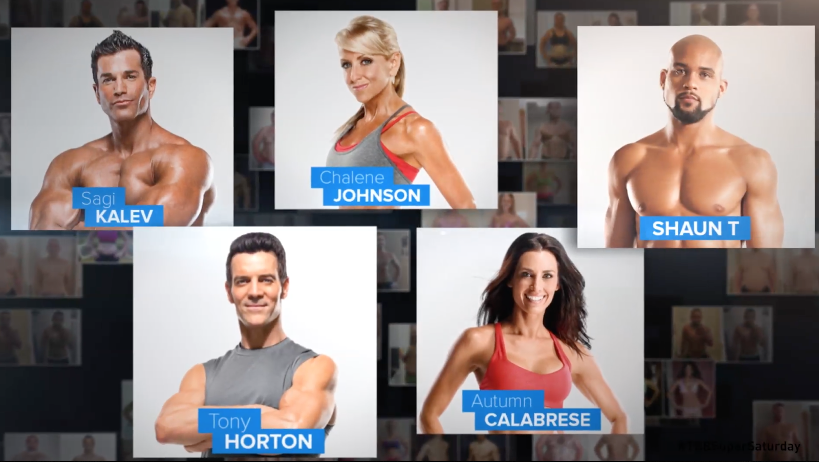 Beachbody On Demand, access your favorite fitness programs anytime, anywhere.  www.HealthyFitFocused.com