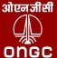 Oil and Natural Gas Corporation FPO to open in July 2011