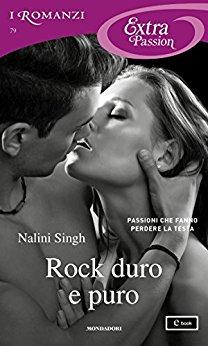 2° Rock Kiss