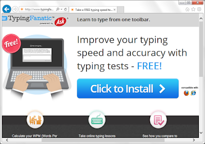 how to improve typing speed and accuracy pdf