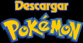Contenido de Pokémon