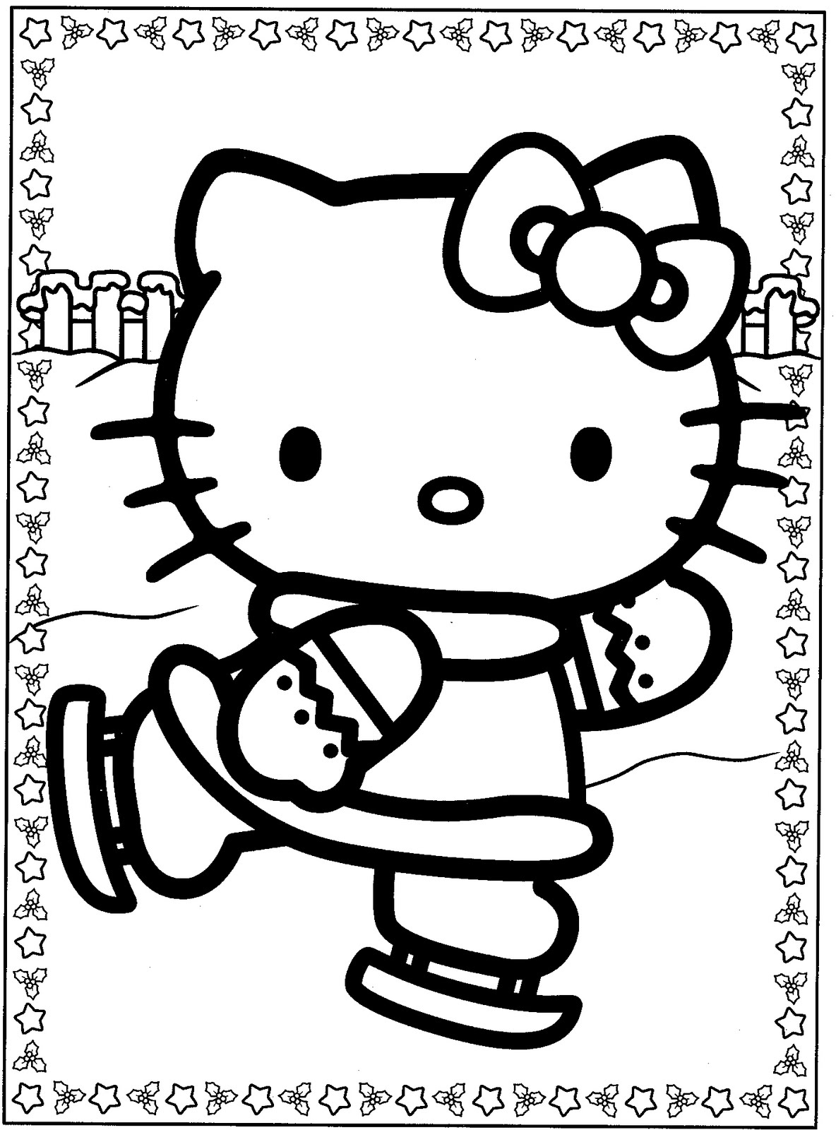 Nintendo Coloring Pages
