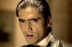 Alejandro Fernandez - Yo Naci Para Amarte