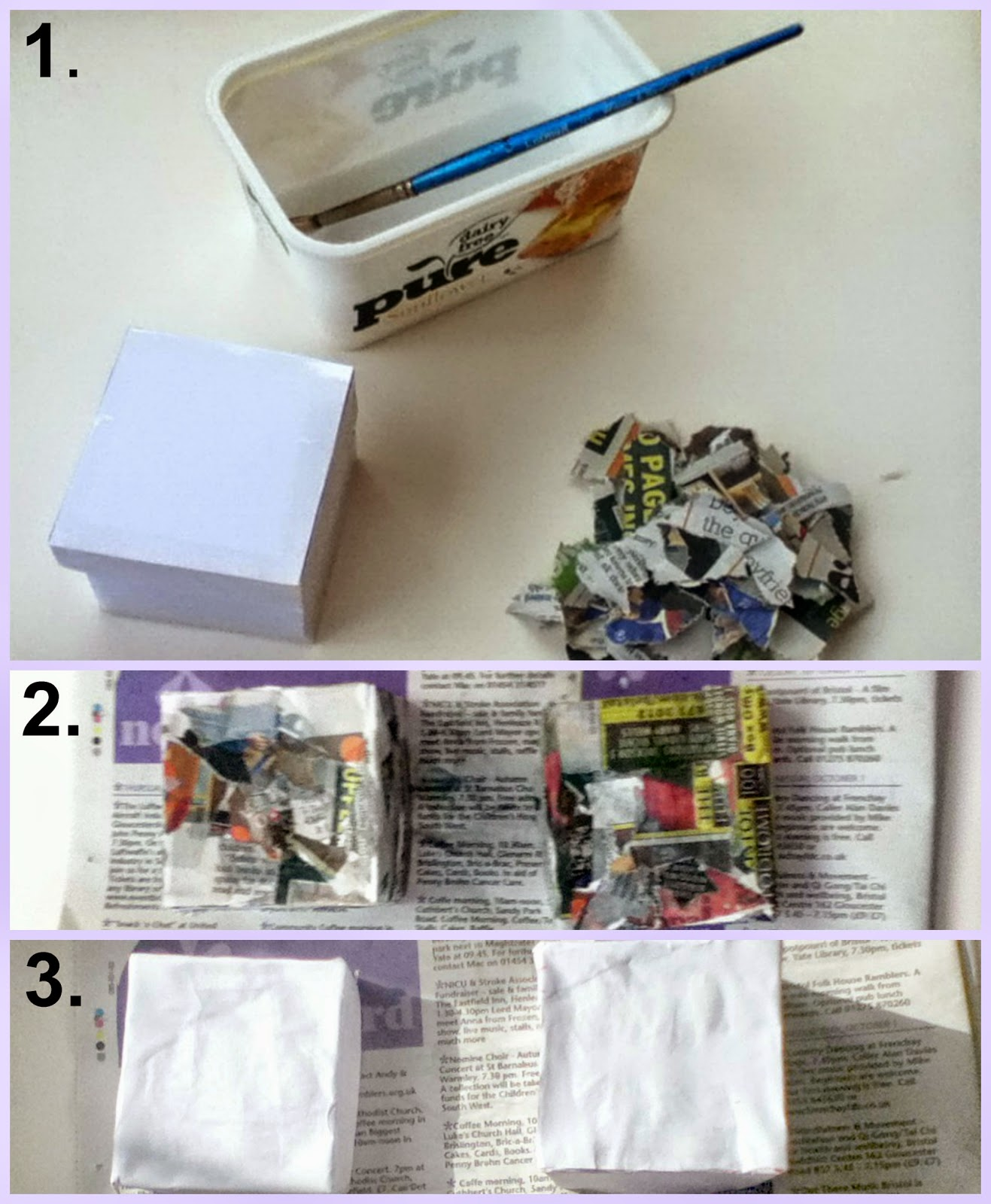 DIY-Mosaic-Box-Step-3