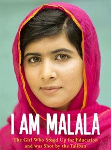 Malala Pdf Ebook