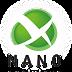 تحميل برنامج NANO لمكافحة الفيروسات