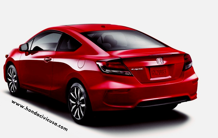 2014 honda civic si coupe manual with summer tires review. Black Bedroom Furniture Sets. Home Design Ideas