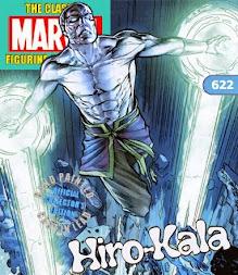 Hiro-Kala