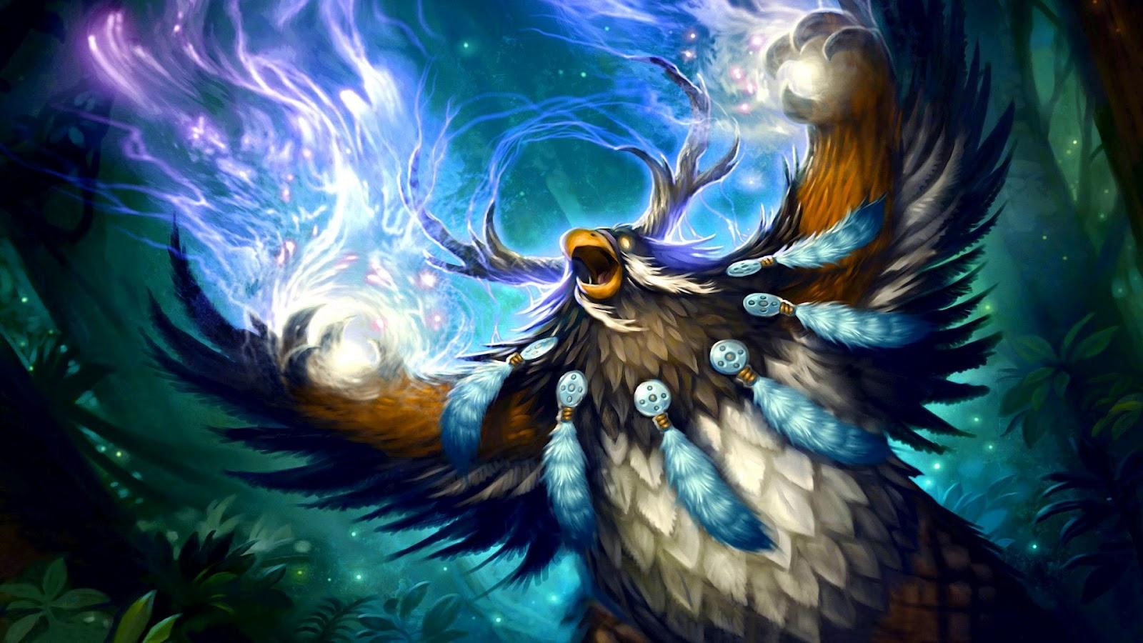 http://4.bp.blogspot.com/-_F2gSbWR24g/UA6qyN4IsAI/AAAAAAAAA6M/yMo4p22uWE4/s1600/world-of-warcraft-online-game-wallpaper_1920x1080_85687.jpg