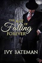 The Art of Falling Forever