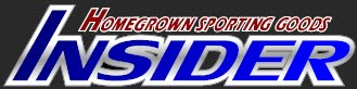 Homegrown Sporting Goods Insider