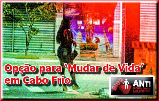 http://www.anovaordemmundial.com/2014/05/bolsa-lgbt-opcao-para-mudar-de-vida-em.html