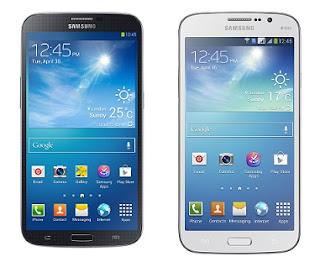 Anda Tahu Berapakah Idealnya Ukuran Layar Smartphone itu Berapa Inch?