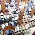 350 Takjil Disiapkan Setiah Hari Selama Ramadan