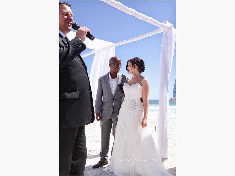 DK Photography LASTBLOG-034 Stefanie & Kut's Wedding on Dolphin Beach, Blouberg  Cape Town Wedding photographer