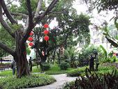 Beautiful Guangzhou