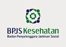 Lowongan Kerja BPJS Kesehatan Untuk Lulusan D3 dan S1