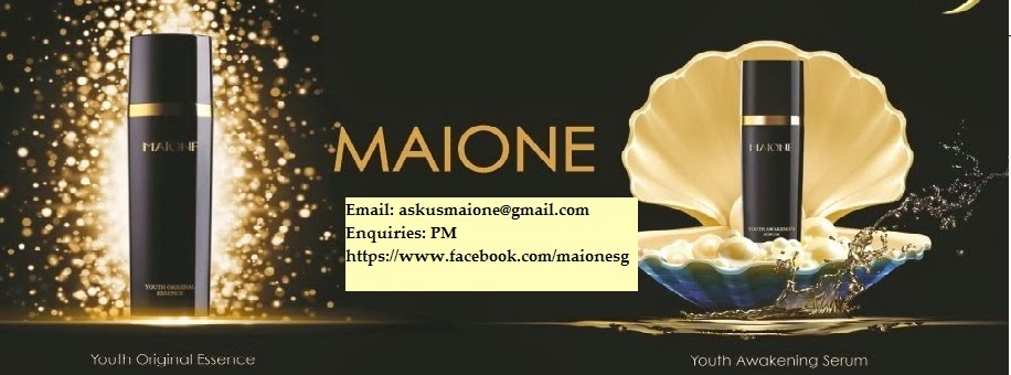 Click to get Maione now!