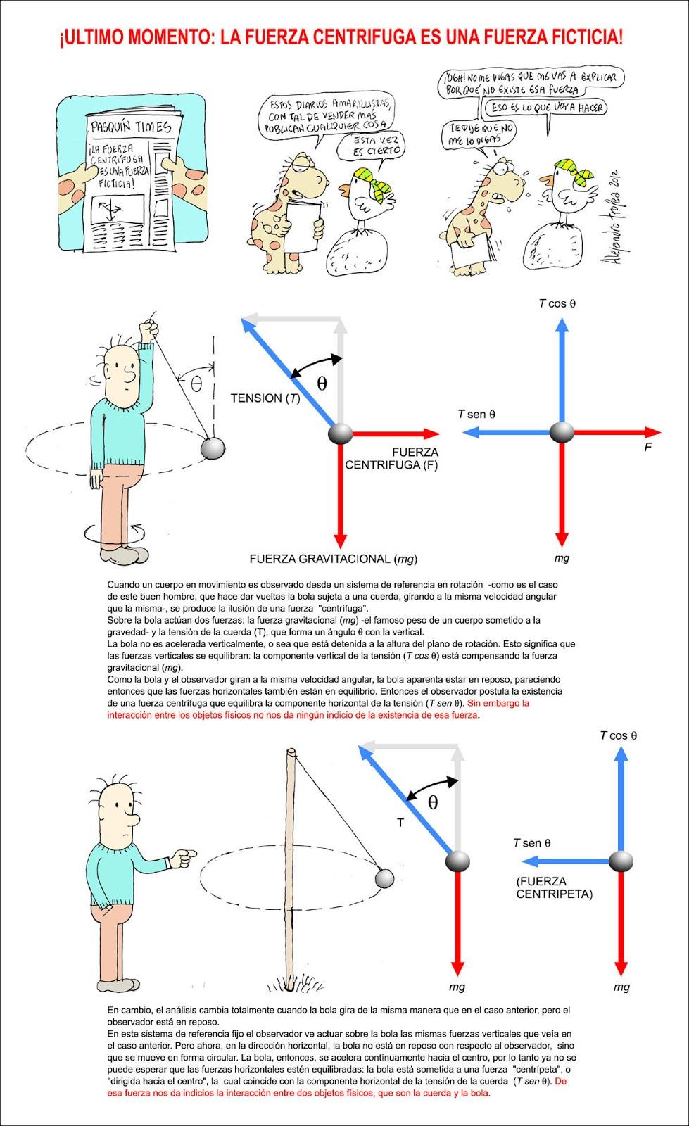 Colegio de Bachilleres del Estado de Puebla • Ver Tema - BLOQUE II ...