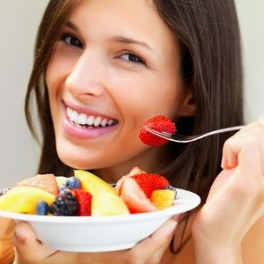 Jenis Pantangan Makanan Untuk Penderita Ginjal
