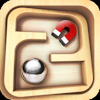 Labyrinth 2 v1.24 Apk Downloads