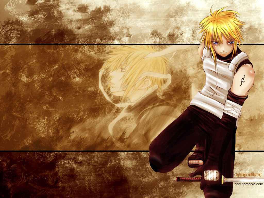 http://4.bp.blogspot.com/-_FDu-sjb8Tg/TySPcg2nFCI/AAAAAAAAAMQ/IdGUHLW0xYk/s1600/Naruto-Hokage-Wallpaper-339221.jpeg
