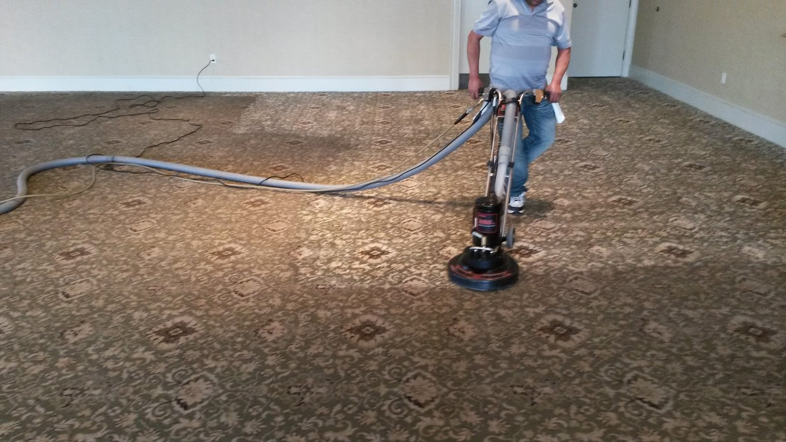 Rotovac Carpet Cleaning Carpet Vidalondon