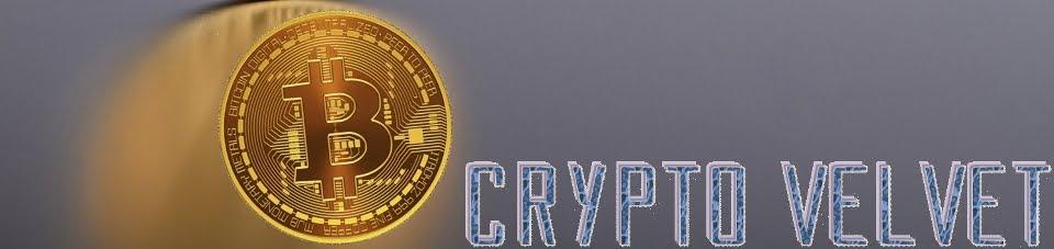Crypto Velvet