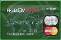 Alternatif Pembayaran Online Pangganti Paypall dengan Payoneer
