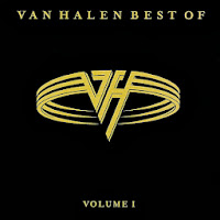 Best of Volume I (1996)