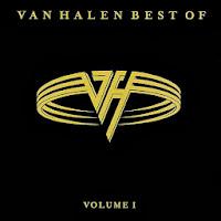 Best of Volume I (1996)