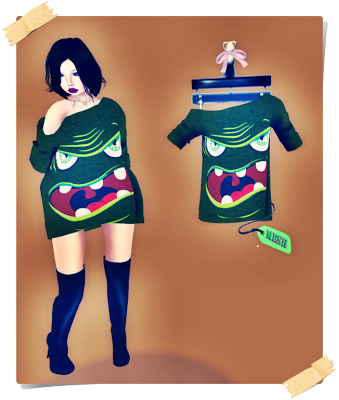 49ls at toxic candy now