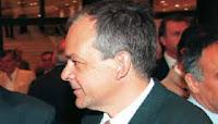 Συμμαχία τώρα με Κύπρο και Ισραήλ