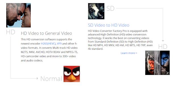 Wonderfox Video Converter wonderfox.png