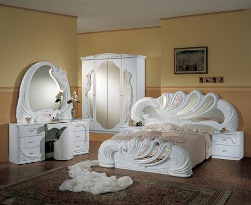 luxury bedroom vanity future dream house design