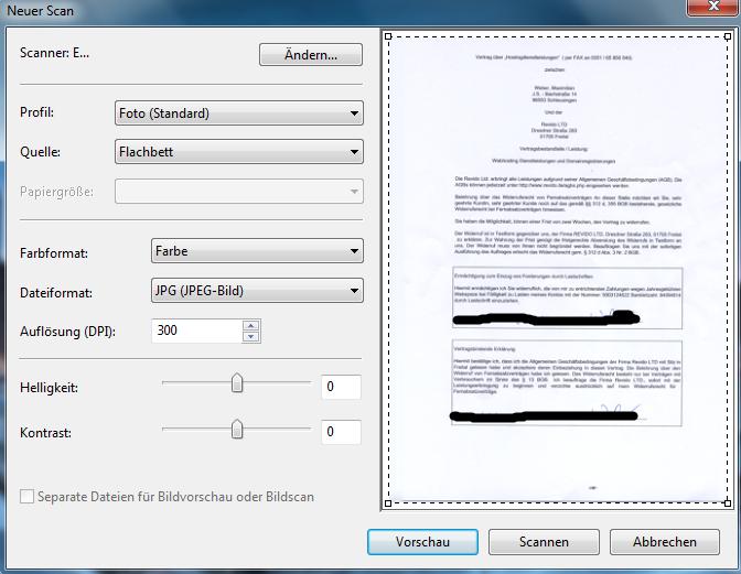 Epson Scanner 010f Driver Download Windows 7 64
