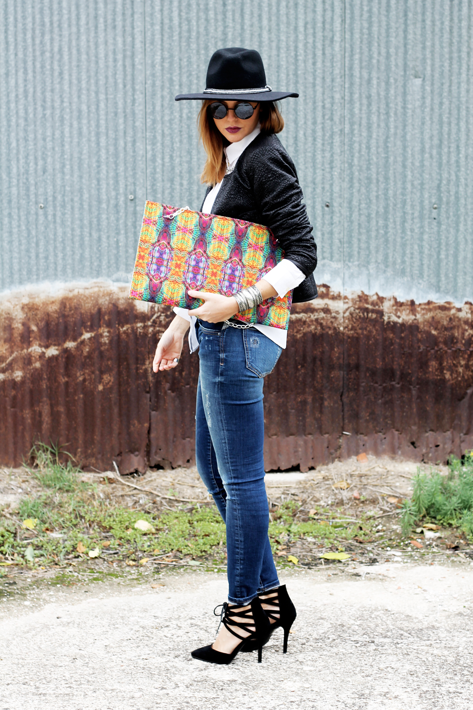 2-francesca-focarini-street-style-best-italian-fashion-blogger-mfw