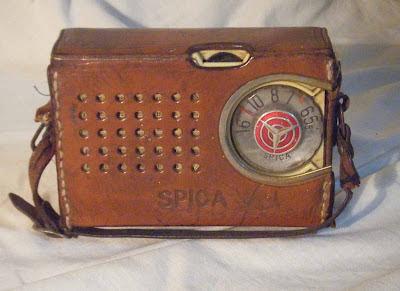 radio-spica