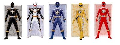 power-rangers-dino-thunder
