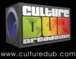 Culture Dub Dreadzine