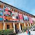Nadie asume el lío electoral de la UMSA, todavía sin solución
