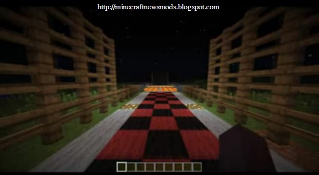 Игра майнкрафт 3 скачать бесплатно
