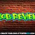 Berapa Biaya  Job Review Dan Pasang Banner Iklan 6 Bulan ?