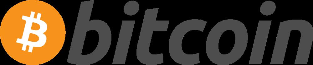 Лучшие сайты для заработка BitCoins